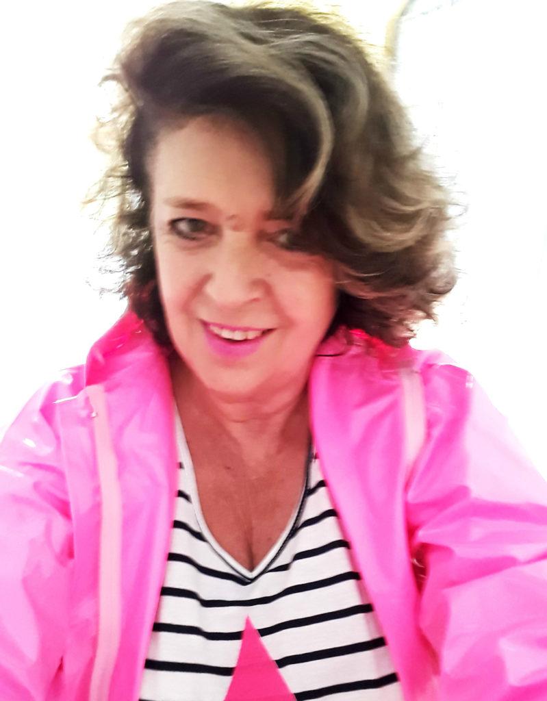 Paola Santagostino contatti